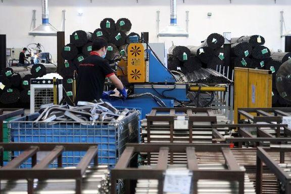 کاهش فعالیت کارخانجات چین در پی کمبود برق