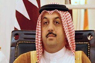 اظهارات جدید قطر درباره امکان دیدار روسای جمهوری آمریکا و ایران