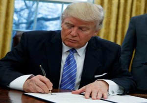 پایان تجارت ترجیحی  آمریکا با ترکیه