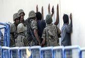 بازداشت سه زن داعشی فرانسوی در ترکیه