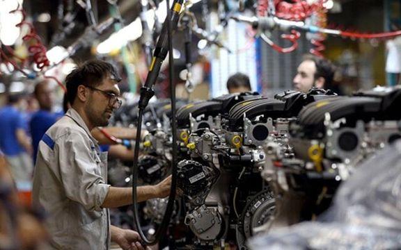الزام به پرداخت مطالبات قطعهسازان توسط خودروسازان ظرف 120 روز آینده