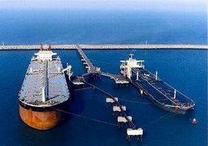 وزیر انرژی عربستان: به دنبال ثبات بازار هستیم
