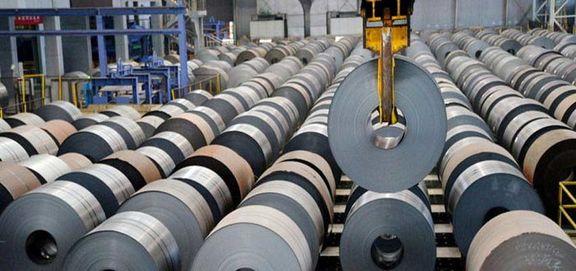 مجلس به قیمت گذاری فولاد در بورس ورود می کند