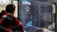 رشد 800 درصدی درآمد دولت از نقل و انتقال سهام