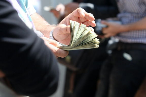 نرخ دلار در صرافیهای بانکی به 13 هزار و 380 تومان رسید