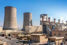 جزییات فروش سهام نیروگاه برق دماوند توسط بانک دی اعلام شد