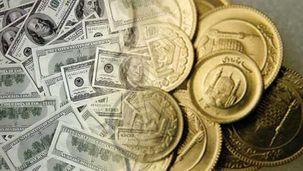 قیمت ارز در بازار تهران امروز کاهش قیمت یافت