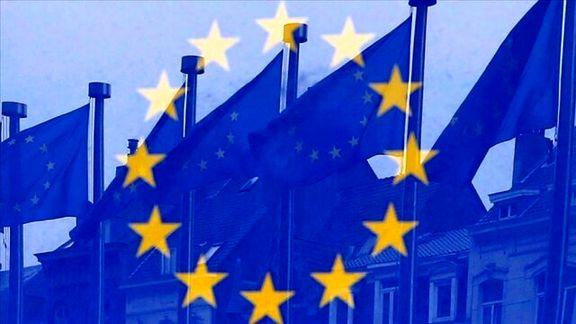 هزینه ویزای مسافرتی اتحادیه اروپا برای شهروندان افزایش یافت
