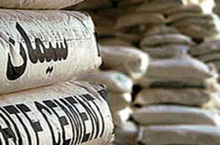 حاشیه سود 14 درصدی شرکتهای سیمانی در سال 97