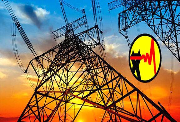 برق ۳۳ سازمان دولتی پرمصرف پایتخت قطع شد