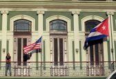 آمریکا روند صدور ویزا برای کوبایی ها را سخت کرد