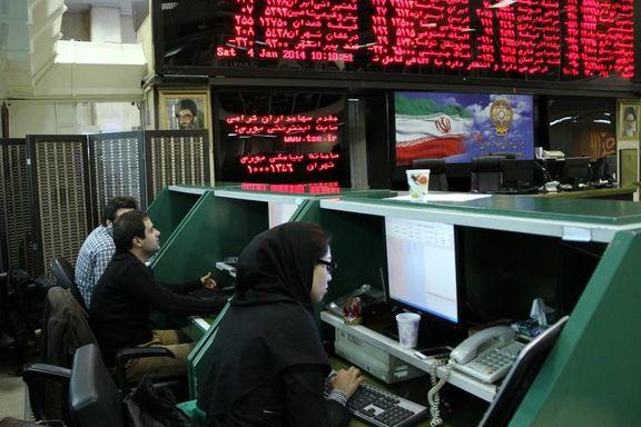 شاخص 142 هزار واحدی شد/پتروشیمی پارس و بانک ملت با ارزش ترین های بورس امروز