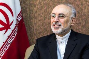 موضوع موشکهای بالستیک ایران غیر قابل مذاکره است/ ما هیچ اهمیتی برای کنفرانس ورشو قایل نیستیم