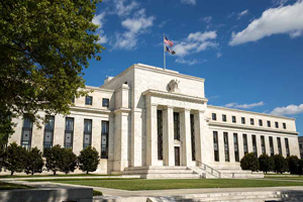 بانک مرکزی آمریکا عربستان را تحریم می کند