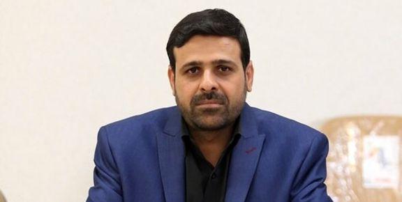 وزیر بهداشت با برگزاری کنور کارشناسی مخالفت کرد