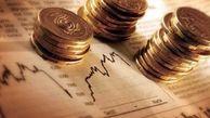 وجه تضمین اولیه قراردادهای آتی سکه کاهش یافت