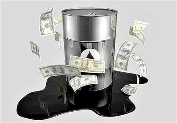 حادثه الفجیره قیمت نفت را افزایش داد
