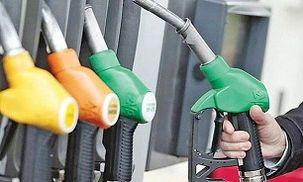 آیا بنزین دو نرخی به صلاح است؟