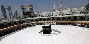 دولت عربستان در دو شهر مکه و مدینه مقررات منع آمد و شد اعلام کرد