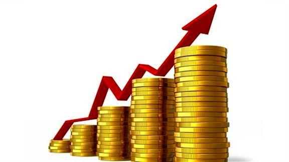 آتی سکه تحت تاثیر بازار نقدی/ افزایش دوباره وجه تضمین قراردادهای اولیه