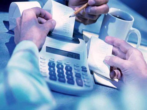 فردا، آخرین مهلت ارائه اظهارنامه مالیات برارزش افزوده فصل تابستان