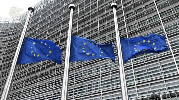 هشدار اتحادیه اروپا به ترامپ: وضع تعرفه بر کالاهای اروپا عواقب بدی برای اقتصاد آمریکا دارد