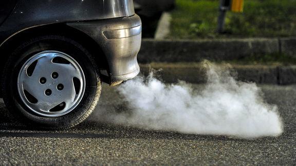 هیچ خودروساز داخلی امکان اجرای استاندارد یورو ۶ را ندارد