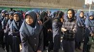 روایت مهاجر افغانستانی از مشکلات تحصیل و زندگی افغانستانیها در ایران