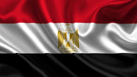مصر در نشست اقتصادی منامه شرکت می کند