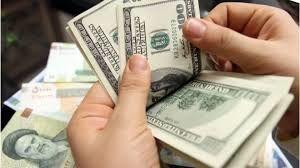 جزئیات طرح جدید مجلس برای ساماندهی بازار ارز