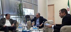 مشکلات ایرانیان در ورود به گرجستان مورد بررسی قرار گرفت