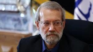 یکی از نماینده های مجلس: اگر حزب جمهوری اسلامی نبود معلوم نمی شد که چه بر سر انقلاب می آمد