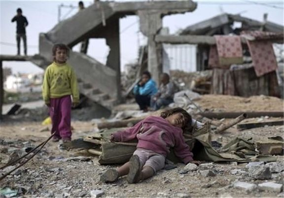 گزارش هولناک سازمان ملل از زنان یمنی / هر دو ساعت یک زن یمنی می میرد