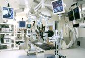 ارز دولتی هنوز به شرکت های وارد کننده تجهیزات پزشکی داده نشده است