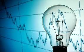 بیش از هزار و ۸۱۰ مگاوات تا تیر ماه به ظرفیت نیروگاههای برق کشور افزوده میشود