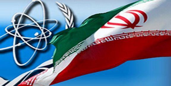 ادعای رویترز:  ایران تا رسیدن به سقف ذخائر اورانیوم چند ماه فاصله دارد