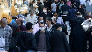 حریرچی: کاهش ۸۵ درصدی احتمال بروز ویروس کرونا در صورت استفاده از ماسک + فیلم