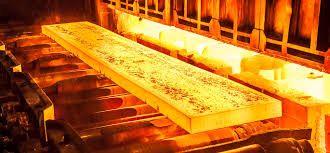 نرخ های جدید معاملات جهانی فولاد و سنگ آهن
