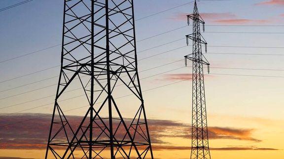 افزایش قیمت برق در اروپا به دنبال موج گرمای کشنده
