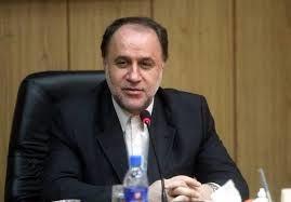 هنوز فراکسیون ولایی در خصوص نحوه ورود به انتخابات هیئت رئیسه مجلس تصمیم نگرفته است
