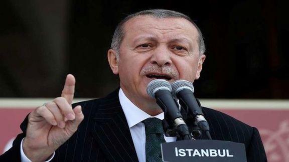 ترکیه در موصل و بصره کنسول گری افتتاح می کند