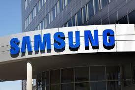 سامسونگ بزرگترین کارخانه خود در دهلی نو را بست