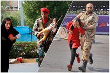 جای خالی «روز ملی سرباز» در تقویم رسمی کشور