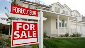 اجاره یک آپارتمان دو خوابه در گرانترین شهرهای آمریکا چقدر تمام می شود؟