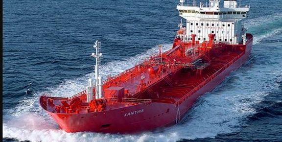 آیا صادرات نفت ایران به کمترین میزان خود در تاریخ رسیده است؟