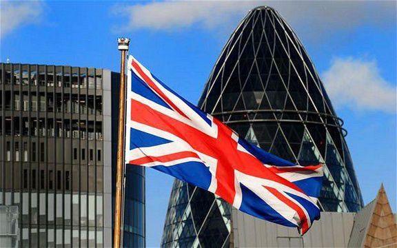 امضای توافق تجاری جدید انگلستان با سه کشور اروپایی