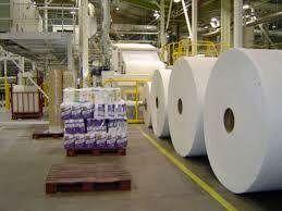 ارز واردات کاغذ 4200 تومانی باقی می ماند/دولت به واردات کاغذ بسته ارزی داد