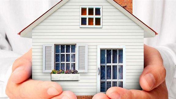 قیمت آپارتمان برای رهن و اجاره در طرشت