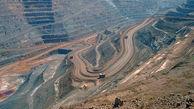 امید به افزایش قیمت سنگآهن با رشد قیمت آتی