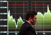 رکورزنی بازار سهام آسیا در معاملات امروز دوشنبه / شاخص بورس توکیو رکورد سه دهه اخیر خود شکست